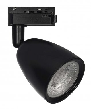 LED svítidlo GR GXDS251