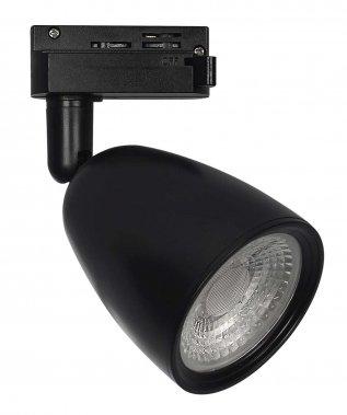 LED svítidlo GR GXDS253