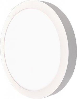 LED svítidlo GR GXDW071 LED120 FENIX-R White 24W WW FENIX-R