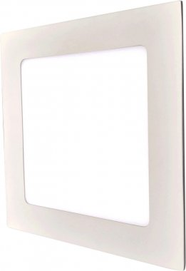 Vestavné bodové svítidlo 230V GR GXDW101 LED30 VEGA-S White 6W NW VEGA-S