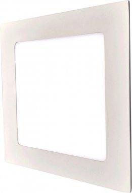 Vestavné bodové svítidlo 230V GR GXDW105 LED60 VEGA-S White 12W NW VEGA-S