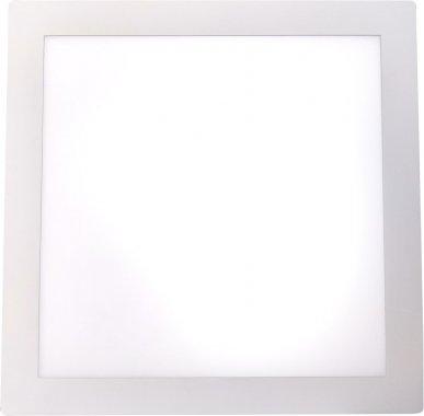 Vestavné bodové svítidlo 230V GR GXDW113 LED120 VEGA-S White 24W NW VEGA-S
