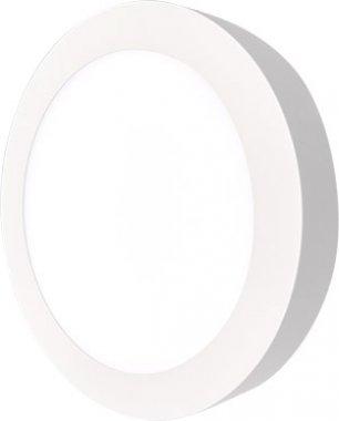 LED svítidlo GR GXDW130 LED30 FENIX-R White 6W WW FENIX-R