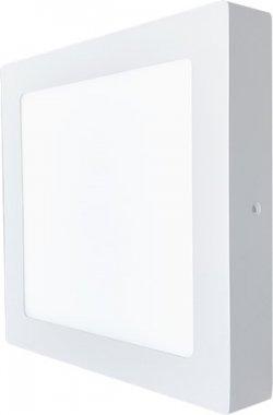LED svítidlo GR GXDW131 LED30 FENIX-S White 6W WW FENIX-S