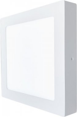 LED svítidlo GR GXDW251 LED90 FENIX-S White 18W NW FENIX-S
