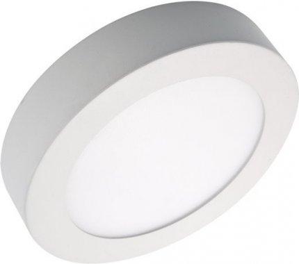 LED svítidlo GR GXDW261 LED60 FENIX-R White 12W WW FENIX-R