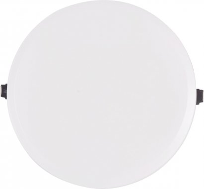Vestavné bodové svítidlo 230V GR GXDW310  ZETA-R