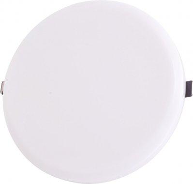 Vestavné bodové svítidlo 230V GR GXDW313  ZETA-R