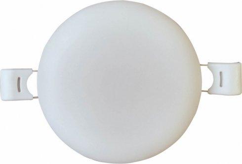 Vestavné bodové svítidlo 230V GR GXDW319  ZETA-R