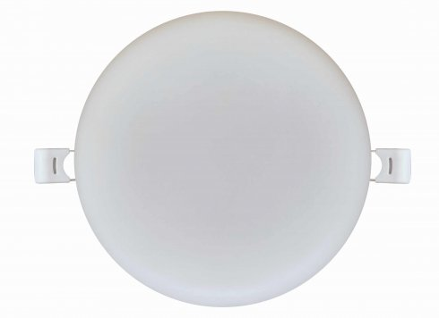 Vestavné bodové svítidlo 230V GR GXDW320  ZETA-R