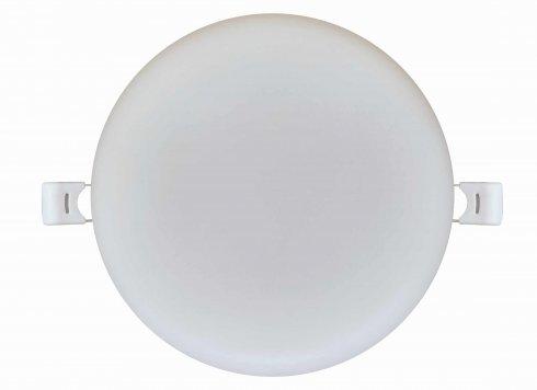 Vestavné bodové svítidlo 230V GR GXDW321  ZETA-R