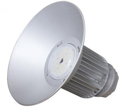 Průmyslové osvětlení GXHB021