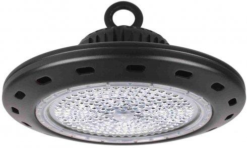Venkovní svítidlo závěsné GXHB045