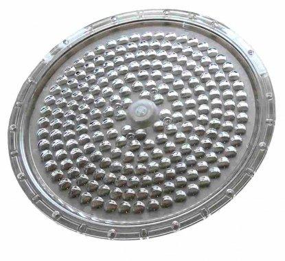 Difuzor GOLY 150W 120