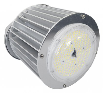 Venkovní svítidlo závěsné GXHB050
