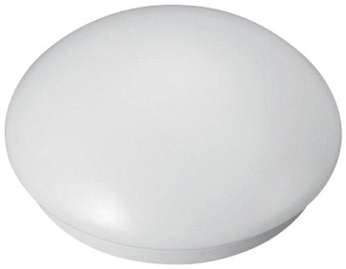 Svítidlo na stěnu i strop GR GXIZ022 VELA E27