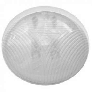 Průmyslové osvětlení GR GXIZ160 ARA 2xE27