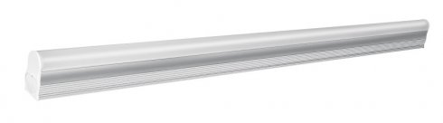 Kuchyňské svítidlo GR GXKA013 LED KABINET II 7W WW