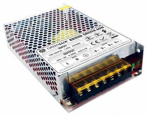 Příslušenství k LED GR GXLD027