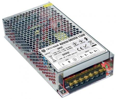 Příslušenství k LED GR GXLD029