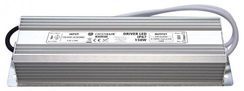 Příslušenství k LED GR GXLD031