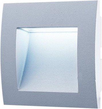 Venkovní svítidlo vestavné GXLL002