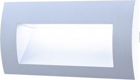 Venkovní svítidlo vestavné GXLL004
