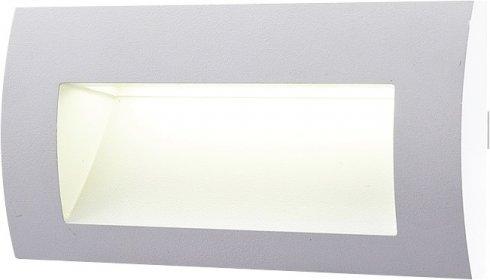Venkovní svítidlo vestavné GXLL010