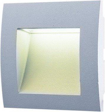 Venkovní svítidlo vestavné GXLL012