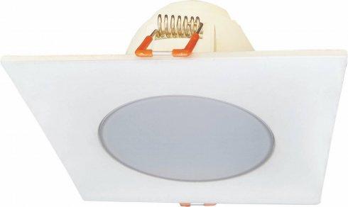 Vestavné bodové svítidlo 230V GR GXLL039  BONO-S