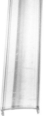 Příslušenství k LED GR GXLP014 CV-PROFIL CL E+F CV-PROFIL