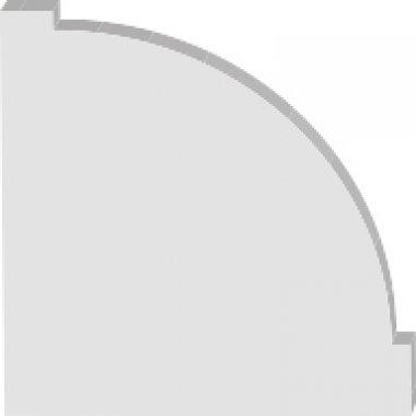 Příslušenství k LED GR GXLP021 EC-PROFIL V EC-PROFIL
