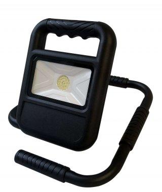 Reflektor GR GXLR001