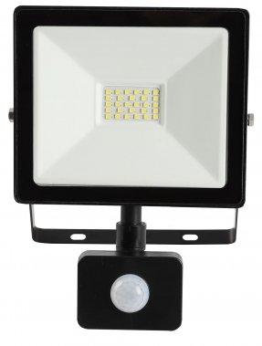 Reflektor GR GXLR019