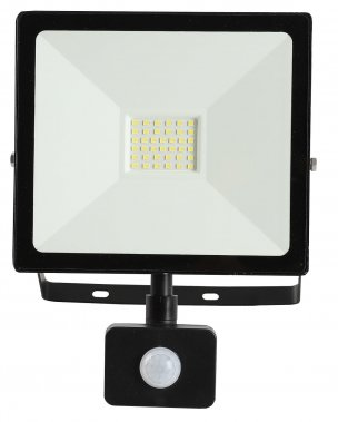 Reflektor GR GXLR020