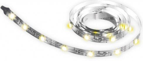 LED pásek GR GXLS069