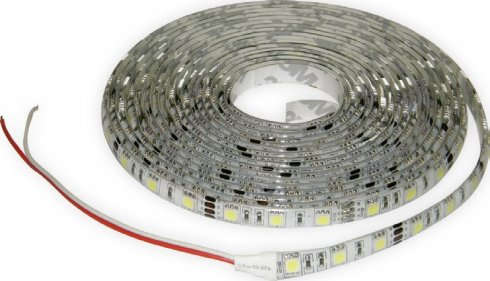 LED pásek GR GXLS088