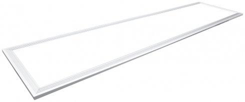 Panel GR GXLS099 LED VIRGO II-840 40W II-840