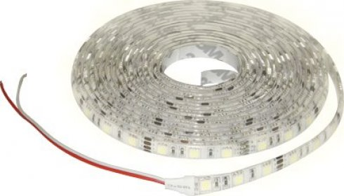 LED pásek GR GXLS115 LED STRIP IP65 NW 5m