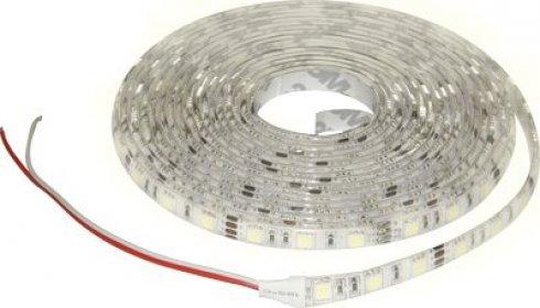 LED pásek GR GXLS115 LED STRIP IP65 NW 5m