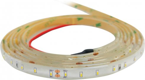 LED pásek GR GXLS118