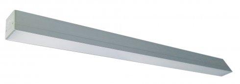 LED svítidlo GR GXLS154