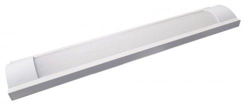LED svítidlo GR GXLS161