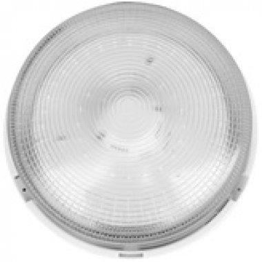 Svítidlo na stěnu i strop LED  GXLS202