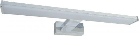 LED svítidlo GR GXLS203