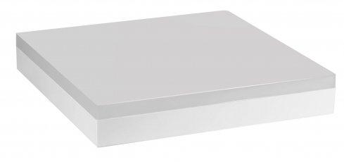 LED svítidlo GR GXLS218  SMART-S