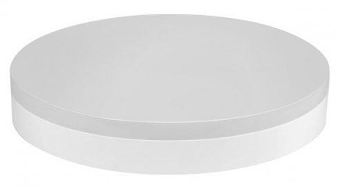 LED svítidlo GR GXLS220 LED SMART-R White 12W NW SMART-R