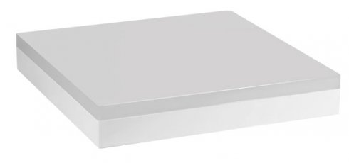 LED svítidlo GR GXLS226 LED SMART-S White 18W NW SMART-S