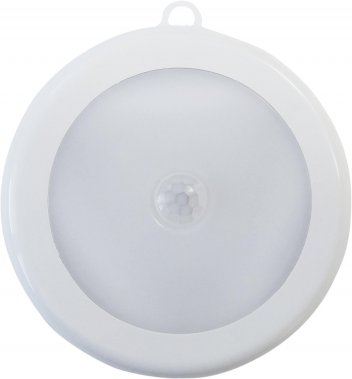 LED svítidlo GR GXLS236  POINT-R