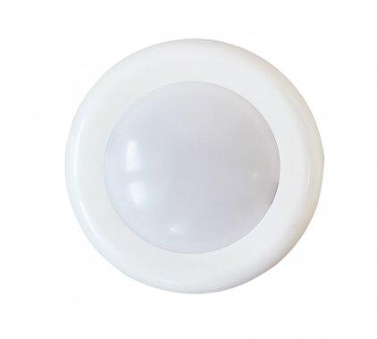 LED svítidlo GR GXLS238